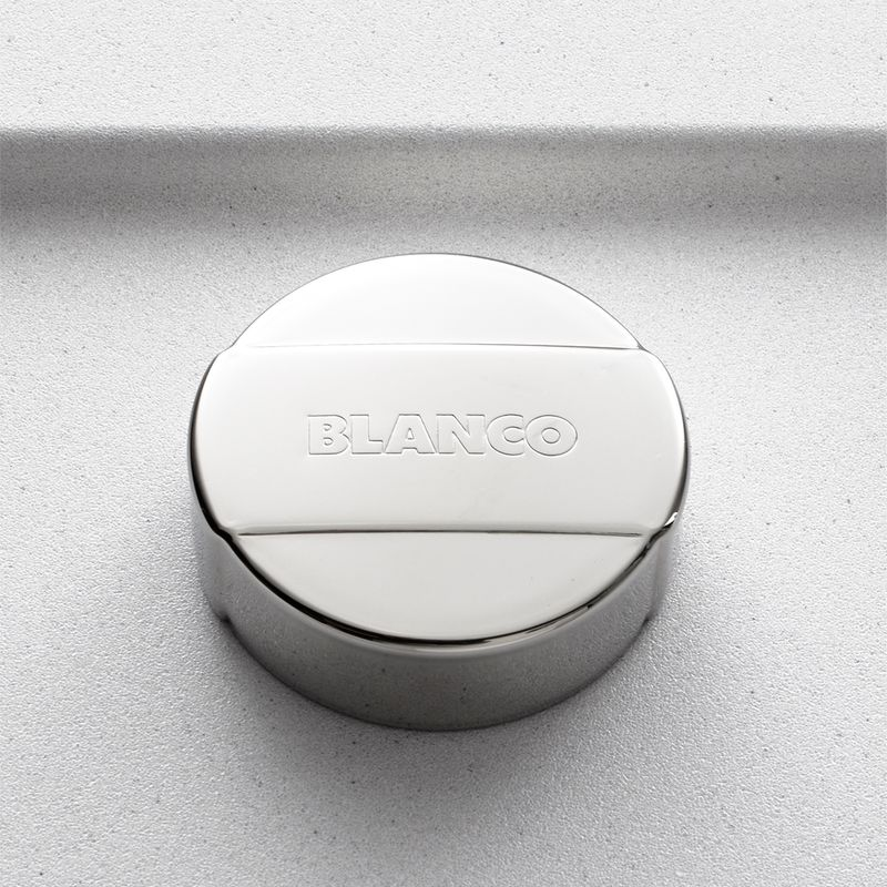 vier granit blanc blanco 1 bac 515x510 blancodalago des eviers de r f rence. Black Bedroom Furniture Sets. Home Design Ideas
