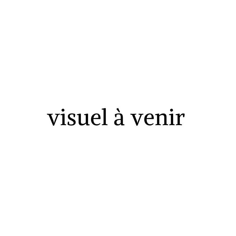 Distributeur de savon orange Up RANIA - Bainissimo